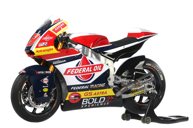 moto-navarro-2018.png