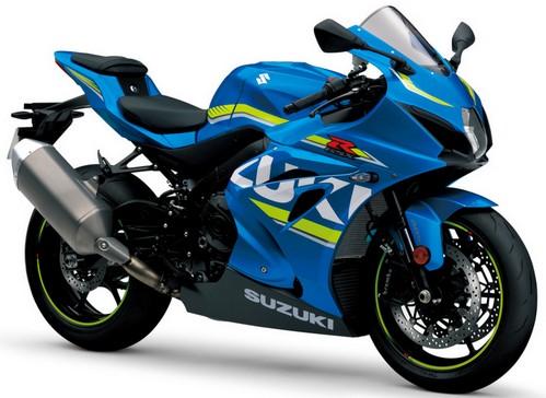 Harga-Suzuki-GSX-R1000.jpg