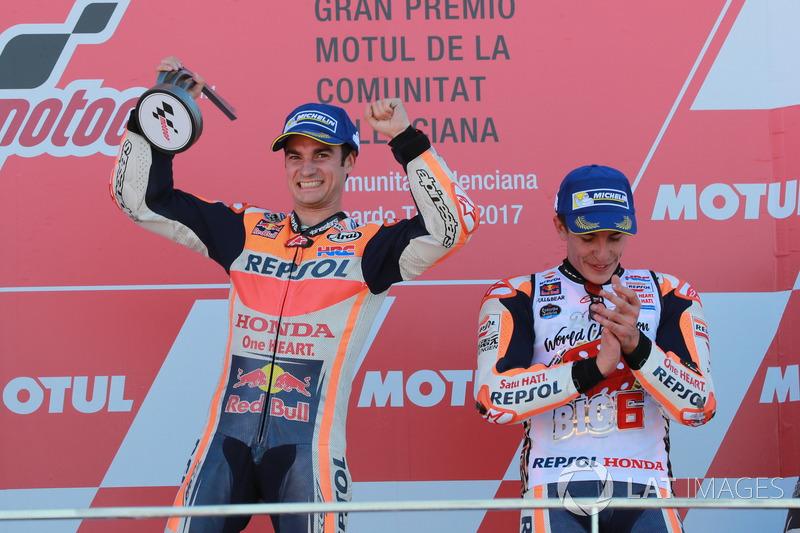 motogp-valencia-gp-2017-podium-race-winner-dani-pedrosa-repsol-honda-team.jpg